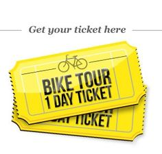2nd Edition Of Inner Design Bike Tour Milan Design Week 2013     You will meet at 09:00 at the Rossignoli showroom in Corso Garibali 71, where you will prepare for a 09:30 departure.  The tour will finish at approx. 13:00 with some lunch – new feature for the 2013 edition - hosted and offered by PRESSO, an innovative space just a few steps away from the Arco della Pace that consists of 350 m² (3 kitchens and 3 living spaces) designed to share culinary and life experiences.