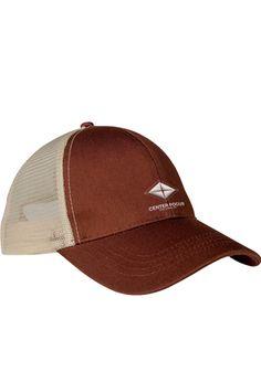5b34af3aec8b97 A durable Econscious Eco Trucker Organic Cap. Private Label, Baseball Cap,  Recycling,