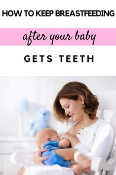 Fantastic baby arrival information are offered on our site. look at this and you wont be sorry you did. Nursing Positions, Breastfeeding Support, Breastfeeding Foods, Nursing Tips, After Baby, Fantastic Baby, Baby Arrival, Pregnant Mom, Baby Hacks