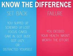 #health #fitness #determination #motivation