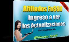 Afiliados Fa$$il