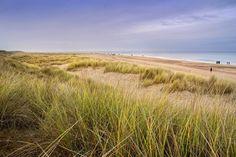 Photos of Winterton on Sea - Scenic Norfolk