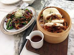 Singapore #50thingstoeat 50 things to eat in Singapore before you die 2013 | I-S Magazine Online