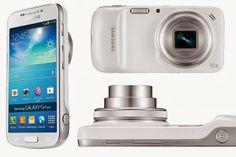 Cep telefonu ile fotoğraf nasıl çekilir? | Fotoğraf Sanatı