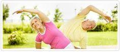 Exercise for better brain