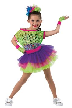 Close Outs detail | Dansco - Dance Costumes and Recital Wear