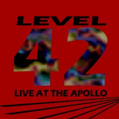 """To Be With You Again"" by Level 42 added to Best Live Versions playlist on Spotify"