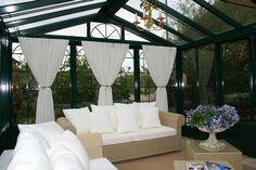 conservatory home pinterest. Black Bedroom Furniture Sets. Home Design Ideas