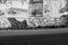 Window by David Kakalashvili on 500px