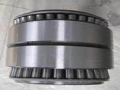 351072 tapered roller bearing price quality,long life in time The Row, Bear, Delivery, Life, Bears