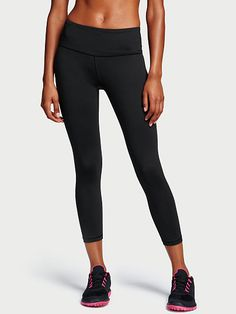 2df65f1207 63 Best Bottoms images | Slim, Yoga Pants, Leggings