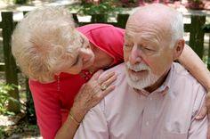 Alzheimer - Symptômes