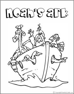 Let the Little Children Come to Me - Free Coloring Pages: Bible ...