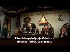 Noticia Final: O PLANO SECRETO DE AÉCIO NEVES PARA BARRAR A LAVA ...