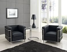 Modway Furniture LC2