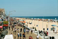 ocean city md. boardwalk images | For more things to do please go to the Boardwalk website .