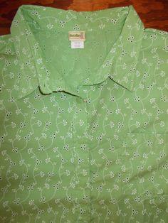 1X-6X BLOUSES & TOPS at Little Hawk Trading: http://stores.ebay.com/Little-Hawk-Trading/1X-6X-Plus-Blouses-Tops-Shirts-/_i.html?_fsub=9139794010&_sasi=1&_sid=14659750&_trksid=p4634.c0.m322