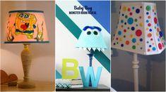 Plafoniere Parete Bambini : Fantastiche immagini su lampade per bambini kids room child