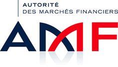 Gameloft fera appel de la décision de l'AMF - Gameloft prend note de la publication ce jour de la déclaration de conformité de l'Autorité des marchés financiers sur l'offre publique d'achat hostile visant les actions Gameloft déposée par Vivendi.