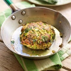 Courgette or zucchini, whatever you call it, there are plenty of tasty recipes to get the vegetable into your diet. Burger Recipes, Vegetable Recipes, Diet Recipes, Vegetarian Recipes, Cooking Recipes, Healthy Recipes, Savoury Recipes, Veggie Dishes, Veggie Meals
