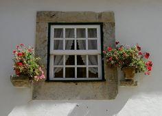 janelas tipicas portuguesas | janelas portuguesas