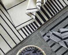 Качеството на ръчната изработка от вълна и памук е факторът, който откроява тези килими. http://www.ikea.bg/textiles/rugs/Large-and-medium-rugs/58774/84604/