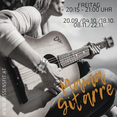 Playing Guitar, Songs