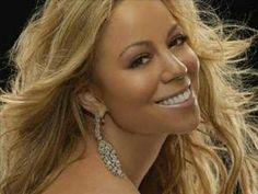 Mariah Carey feat Akon & Lil Wayne - Bye Bye Remix