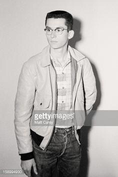 1950 high school boys fashion - Google Search