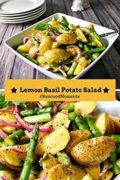 salad mmmmm creamy potato salad see more 1 betty s potato salad ...