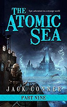**** Intrigue and suspense are infused throughout this absorbing story! The action stays packed and answers lead to more, probing questions! Missed the absent rebels! There are new,  dark players on board. Are they friend or foe? Waiting to find out! Summary of previous books included.      Book free for honest review.