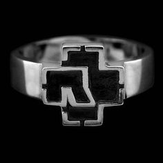 Rammstein ring