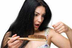 Súper bálsamo capilar: Gana el 30% de tu cabello cada dos semanas ¡Adiós caída! | i24Web