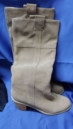 LEATHER BOOTS CAMEL COLOUR SIZE 39 **CHARITY AUCTION** Leather Boots, Charity, Camel, Auction, Colour, Best Deals, Shopping, Ebay, Shoes