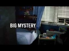 Australian Gracepoint - Teaser #3