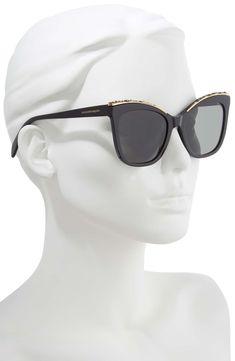 O/'Neill Barrel 108P  Polarized nglasses  Latest Season Genuine /& Brand New