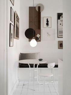 50 Examples Of Beautiful Scandinavian Interior Design – UltraLinx