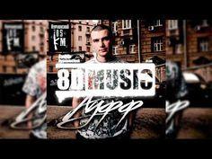 Нурминский - Ауфф (8D MUSIC) - YouTube