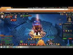 Channels Youtube View Game PC & Mobile Player HuynhTrangBinh