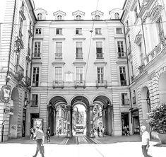 #architecture #architecturephotography #archilovers #arquitectura #architect #architecturelovers #photography #design #city #italy #architecture_view #urban #noiretblanc #blackandwhite #bnw #bw #blackandwhitephotography #monochrome #bw_society #bnwphotography #bnw_captures #bw_lover #noir #streetphotography #bnw_zone #bw_photooftheday #black #igersbnw #photooftheday #bnw_life Design City, Italy Architecture, Black And White Photography, Street Photography, Monochrome, Multi Story Building, Photos, Street View, Urban