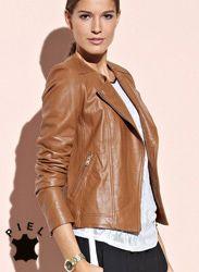 Chaquetas Jackets 17 Mejores { Imágenes De Leather Cuero } twvgFw