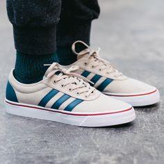 Adidas Adi-Ease & Adi-Ease ADV