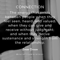 Connection - the foundation for a healthy relationship with your body and your f. Connection - the foundation for a healthy relationship with your b. Relationship Mistakes, Relationship Challenge, Relationship Questions, Ending A Relationship, Relationship Texts, Healthy Relationship Quotes, Relationship Drawings, Communication Relationship, Relationship Problems