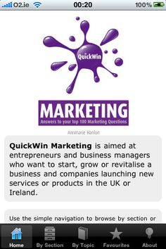 Marketing Books, Apple Apps, Ipad App, Oak Tree, About Uk, The 100, Product Launch, This Or That Questions, Iphone