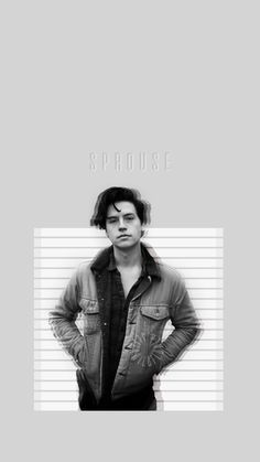 Wallpaper, cole sprouse, and riverdale image Cole Sprouse Snapchat, Cole Sprouse Shirtless, Cole Sprouse Hot, Cole Sprouse Funny, Cole Sprouse Jughead, Dylan Sprouse, Cole Sprouse Wallpaper Iphone, Cole Sprouse Lockscreen, Iphone Wallpaper