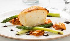 Prime Seafood and Steak - 801 Fish   Groupon