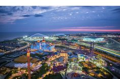 awesome Фото пляжей в Сочи: топ-10 лучших предложений российского курорта на Черном море