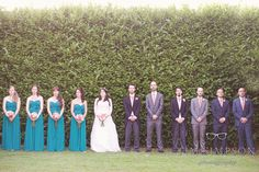 Soughton Hall Wedding 66