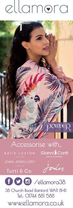 Race Day, Summer Wardrobe, Bag Accessories, Fashion Brands, Women Wear, Crop Tops, Casual, Collection, Random