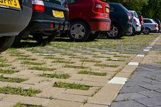 parking - Campus-Venlo-by-Carve-Landscape-Architecture-13 « Landscape Architecture Works | Landezine